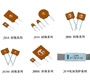 High quality self recovery fuse manufacturers