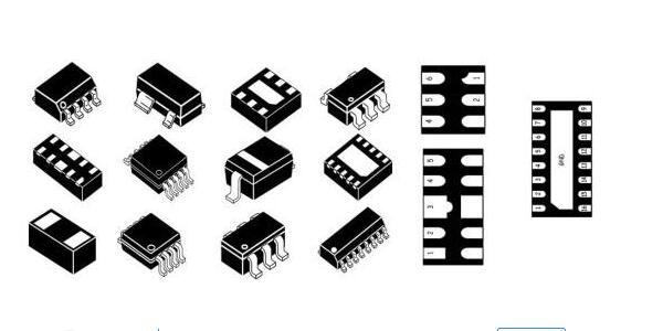 1、最大工作电压(MaxWorkingVoltage)   允许长期连续施加在ESD静电保护器件两端的电压(有效值),在此工作状态下ESD器件不导通,保持高阻状态,反向漏电流很小。   2、击穿电压(BreakdownVoltage)   ESD器件开始动作(导通)的电压。一般地,TVS管动作电压比压敏电阻低。   3、钳位电压(ClampingVoltage)   ESD静电保护器件流过峰值电流时,其两端呈现的电压,超过此电压,可能造成ESD永久性损伤。   4、漏电流(LeakageCurren